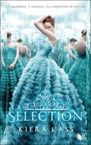 la-selection,-tome-1---la-selection-945412-250-400