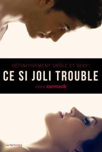 losing-it,-tome-1---ce-si-joli-trouble-451271