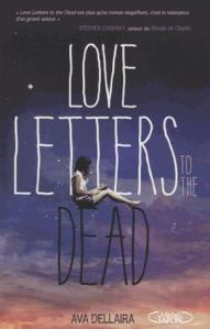 love-letters-to-the-dead-L-mA0sk0