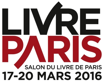 Livre-Paris-logo-salon-du-livre.jpg