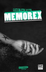 memorex.jpg