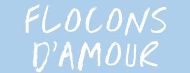 flocons d'amour.jpg