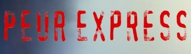 peur-express-1