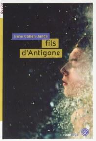 Fils d'Antigone.jpg