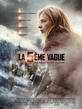 5e-vague-3