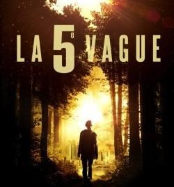5e-vague