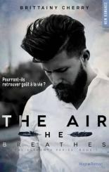 the air he breathes.jpg